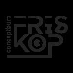 Friskop